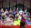 Distinciones locales Fiestas Vera 2018