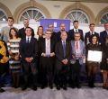 Premios de Responsabilidad Social Empresaria