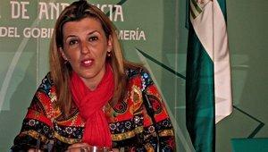 La Junta distinguirá la labor de diez personas y colectivos de la provincia en el Día de Andalucía