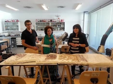 El Museo de Almería dedica julio a actividades familiares