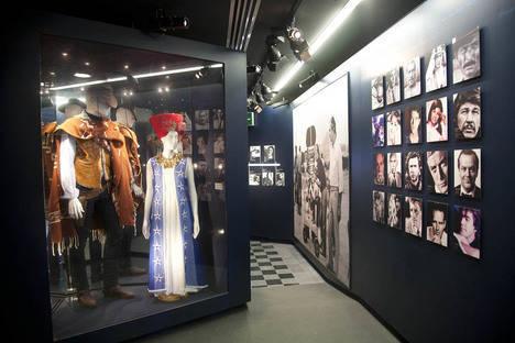 La capital celebra el Día Internacional de los Museos ofreciendo entrada gratuita durante toda la semana que viene