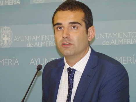 El Ayuntamiento somete a información pública el Convenio Marco de Gestión del proyecto Puerto-Ciudad