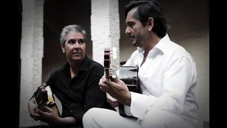 Recta final del certamen de guitarra de Cajamar con semifinales del 'Julián Arcas' y un nuevo concierto en la Alcazaba