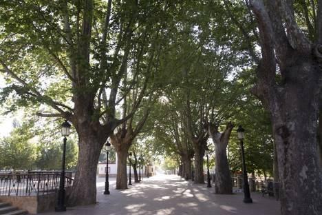 Chirivel, destino milenario en el interior de 'Costa de Almería'