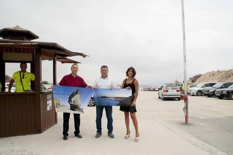 El Ayuntamiento de Carboneras inicia campaña de promoción Turística del Municipio