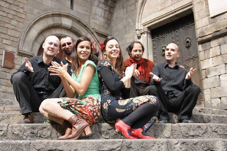 Unos 16.000 alumnos participarán en la campaña de teatro escolar en el Auditorio de Roquetas de Mar