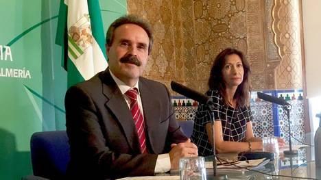 La Alcazaba acoge seis talleres que acercarán la historia de Almería a los pequeños