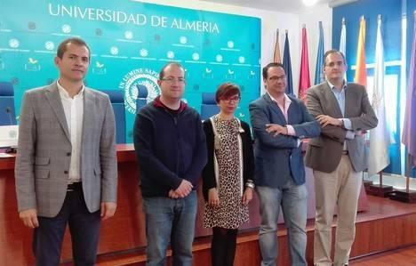 La UAL acercará el Realismo Andaluz Contemporáneo a la comunidad universitaria