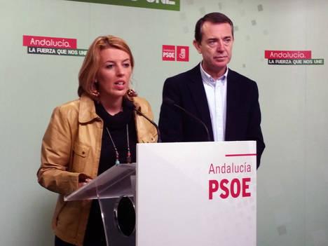 El PSOE se compromete a garantizar el acceso a la vivienda y acabar con los desahucios allí donde gobierne