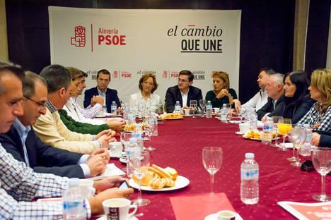 Sánchez Teruel califica de