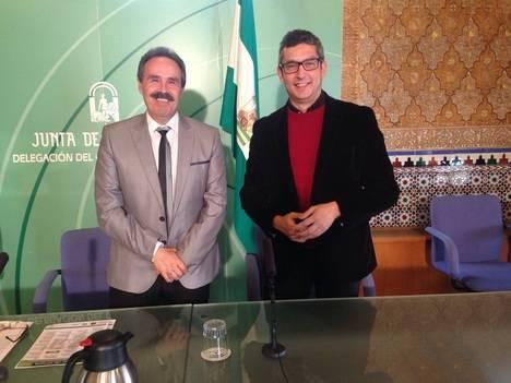 El Día de Andalucía protagoniza la programación del mes de febrero en el Museo Arqueológico