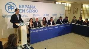 Los alcaldes de Roquetas y Almer�a piden