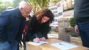 El PP mantiene su apoyo a la construcci�n del Conservatorio de Danza