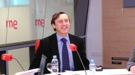 Hernando: Si fracasa Sánchez, Rajoy lo intentará con una oferta abierta al PSOE