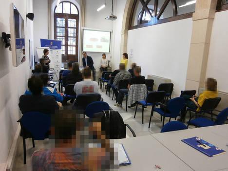 El Servicio Provincial de Drogas convoca el IV Concurso de Carteles 'Conduce Tu Vida'