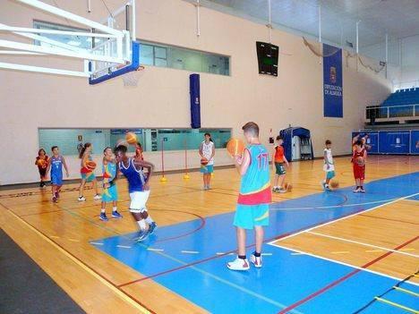 Diputación crea el Programa 'Impulso' para potenciar el deporte provincial