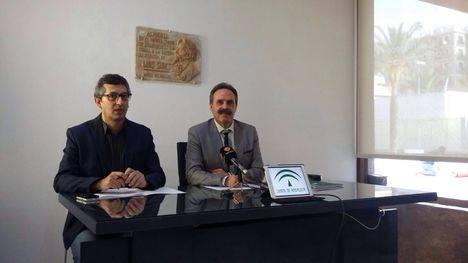 El cine, la artesanía y la memoria histórica protagonizan la programación del Museo de Almería en abril