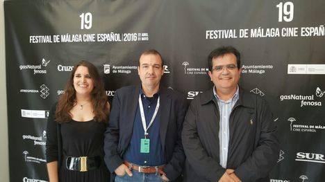 Enrique Iznaola es designado presidente de la Junta Directiva de ASFAAN