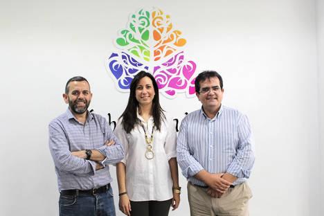 Diputación y Huércal-Overa ultiman la programación para realzar el XIX Festival Provincial de Bandas de Música