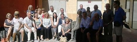 El PP de Almería apoyará las reivindicaciones de los emigrantes retornados