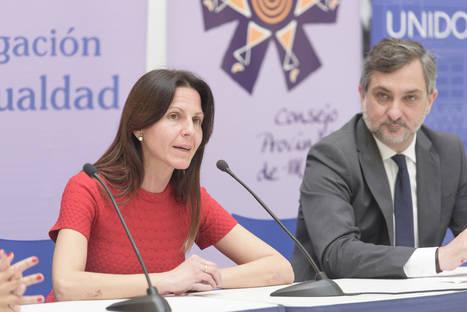 Diputación realiza más de 655 intervenciones en materia de Igualdad desde el 1 de enero