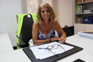 Las sanciones por incumplimiento de la ordenanza de tenencia de animales en Roquetas superan ya las 300