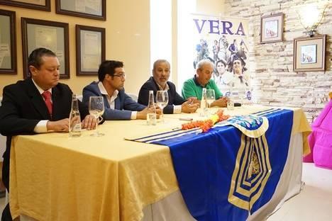Manzanares, Francisco Rivera y El Fandi entre los matadores de las fiestas de Vera