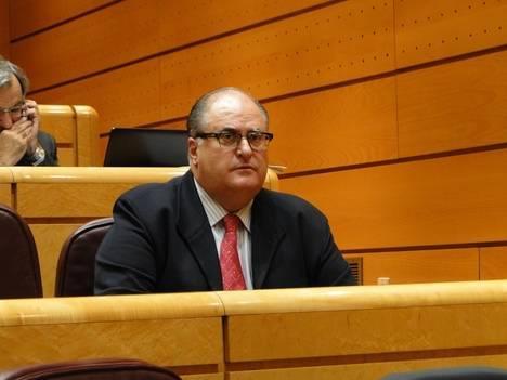 Todas las Comunidades de Regantes de Almería que forman parte del Acueducto Tajo-Segura se beneficiarán del Decreto de Sequía