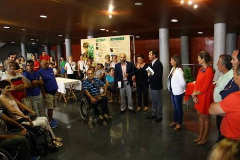 El Ejido conmemora el Día del Turismo mostrando su potencial turístico