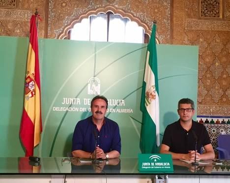 Cine, música y talleres en el Museo Arqueológico este mes