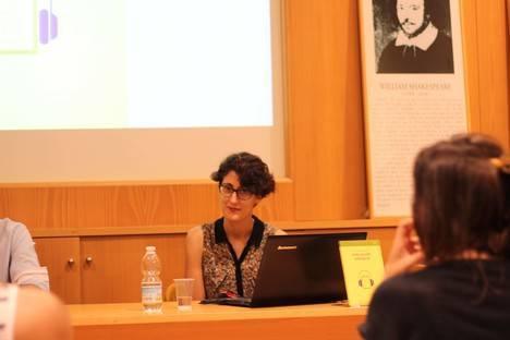 Facultad de 'José Ángel Valente' falla el I Premio de Poesía