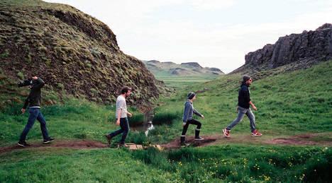 El documental ecologista 'Mañana' protagoniza esta semana el Cineclub