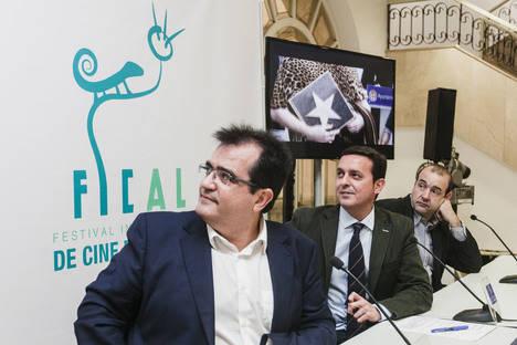 FICAL se convierte en la carta de presentación turística de la provincia de Almería