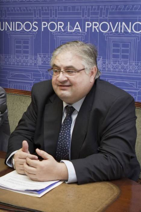 Diputación potenciará la atención al contribuyente incorporando nuevos canales