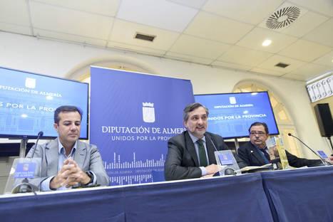 El Congreso de Anestesiología de Almería concluye que este factor permite un 30% de operaciones fuera de quirófano