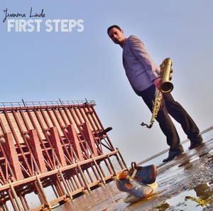 Juanma Linde presenta en el Apolo su nuevo álbum, 'First Steps'