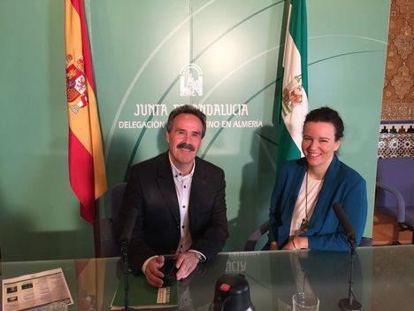 El Museo de Almería vuelve a batir su récord histórico con más de 76.000 visitantes en el 2016