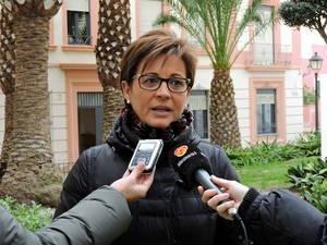 El Ayuntamiento deja escapar medio millón de euros para crear empleo con los planes de la Junta
