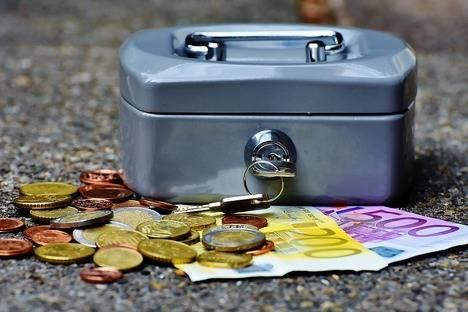 Cuándo es buena idea contratar un préstamo