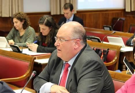 El Senado aprueba una moción en apoyo al sector cítrico en Andalucia gracias a una enmienda del PP