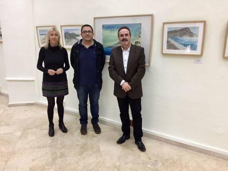 La Junta programa en la Biblioteca Villaespesa presentaciones de libros, talleres, conferencias y cine durante febrero