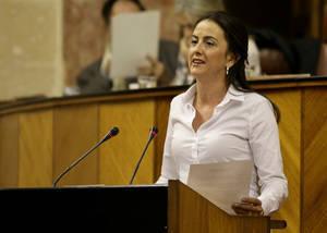 El Instituto Andaluz de la Juventud que controla el PSOE gasta el 65% de su presupuesto en nóminas