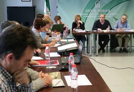 El Consejo de Medio Ambiente de Almería que controla la Junta pide al Estado que haga desaladoras