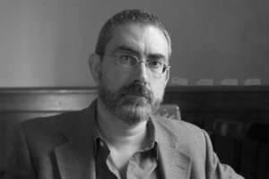 Antonio Rivero Taravillo, referente en la traducción de poesía, visitará la UAL