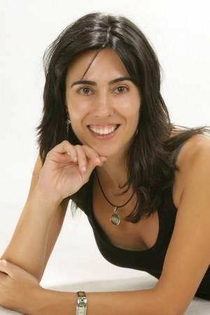 La jerezana Raquel Lanseros protagoniza el Aula de Literatura de Roquetas de Mar
