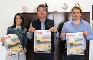 La X Carrera Urbana 'Ciudad de Adra' será el próximo 21 de mayo