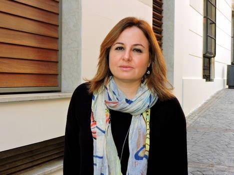 PSOE reclama al PP la convocatoria de la Mesa del Ruido