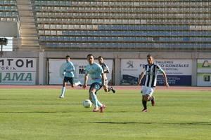 Los celestes jugarán el sábado en Córdoba con tres bajas importantes aunque pletóricos de moral