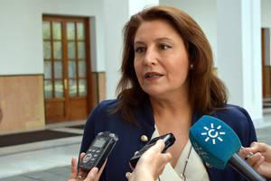 El PP Andaluz pide el respaldo unánime del Parlamento a la Semana Santa de Andalucía