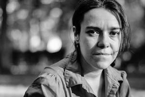 La poeta Ana Gorría visitará la Facultad de Poesía José Ángel Valente